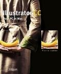 Pierre Labbe - Illustrator CC - Pour PC et Mac.