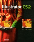 Pierre Labbe - Illustrator CS2 - Pour PC et Mac.