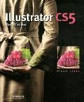 Pierre Labbe - Illustrator CS5 - Pour PC et Mac.
