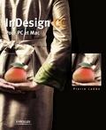 Pierre Labbe - InDesign CC pour PC et Mac.