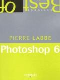 Pierre Labbe - .