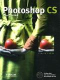 Pierre Labbe - Photoshop CS - Pour PC et Mac. 1 Cédérom