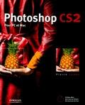 Pierre Labbe - Photoshop CS2 - Pour PC et Mac. 1 Cédérom