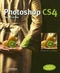 Pierre Labbe - Photoshop CS4 - Pour PC et Mac.