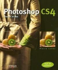Photoshop CS4 - Pour PC et Mac.pdf