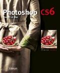 Pierre Labbe - Photoshop CS6 - Pour PC et MAC.