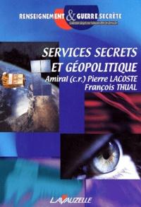 Services secrets et géopolitique.pdf