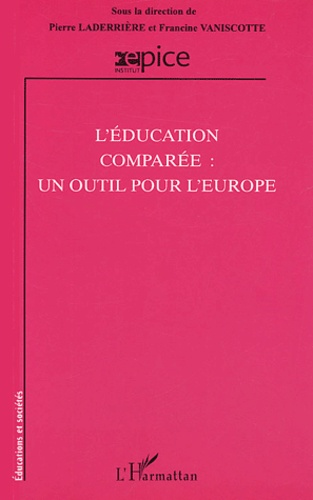 Pierre Laderrière et  Collectif - .