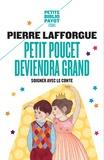 Pierre Lafforgue - .