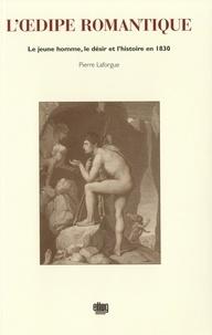 Pierre Laforgue - .