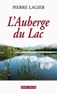 LAuberge du lac.pdf