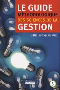 Le guide méthodologique des sciences de la gestion.pdf