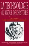Pierre Lamard et  Collectif - .