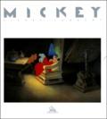 Pierre Lambert - Mickey.