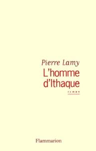 Pierre Lamy - .