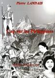 Pierre Landais - Cap sur les Philippines.
