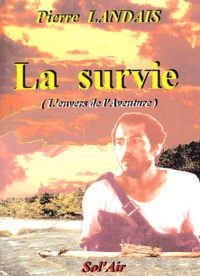 Pierre Landais - .