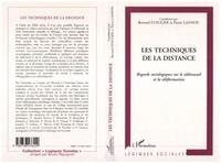 Pierre Lannoy et Bernard Fusulier - .