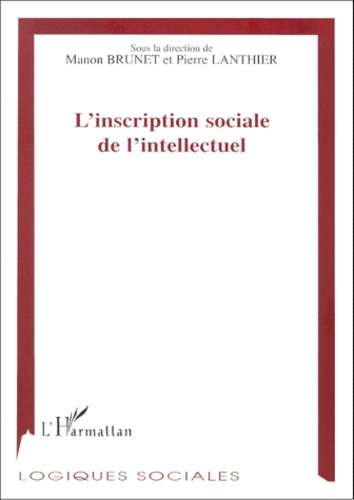 Pierre Lanthier et  Collectif - .