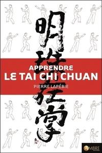 Deedr.fr Apprendre le Tai Chi Chuan Image
