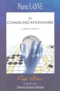 Deedr.fr Le communicationnaire -
