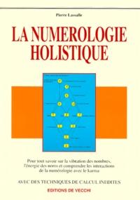 Sennaestube.ch La numérologie holistique Image