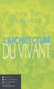 Larchitecture du vivant.pdf