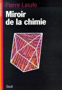 Miroir de la chimie.pdf