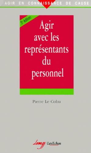 Pierre Le Cohu - .