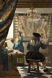Pierre Le Coz - L'Atelier du silence.