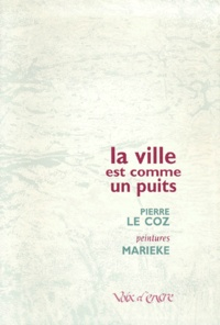 Pierre Le Coz - .
