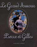 Pierre - Le Grand Amour.