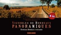 Vignobles de Bordeaux panoramiques.pdf