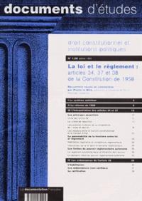 Pierre Le Mire et  Collectif - .