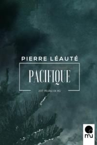 Pierre Léauté - Pacifique.