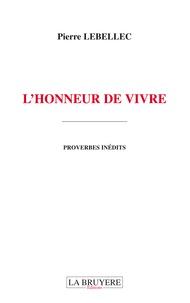 Lhonneur de vivre.pdf