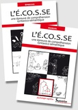 Pierre Lecocq - L'ECOSSE - UNE EPREUVE DE COMPREHENSION SYNTAXICO-SEMANTIQUE.