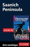 Pierre Ledoux - Vancouver, Victoria et Whistler - Saanich Peninsula.
