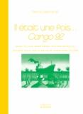 Pierre Leenhardt - Il était une fois...Cargo 92 - Royal de luxe, Mano Negra, Philippe Decouflé, Philippe Genty sur la route de Christophe Colomb.