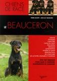 Pierre Legatte et Jean-Luc Vadakarn - Le Beauceron.