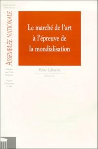 Pierre Lellouche - .