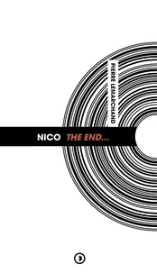 Pierre Lemarchand - Nico - The End....