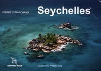Pierre Lemarchand - Seychelles.