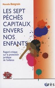 Pierre Lepère - La folardie.