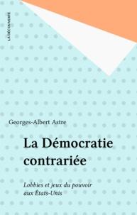 Pierre Lépinasse et Georges-Albert Astre - .