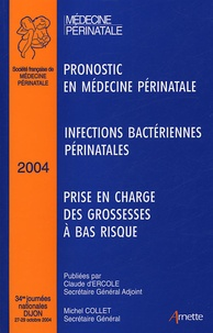 Histoiresdenlire.be 34e Journées Nationales de la Société Française de Médecine Périnatale (Dijon) Image