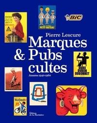 Marques et pubs cultes - Années 1940-1960.pdf