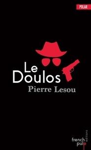 Pierre Lesou - Le Doulos.