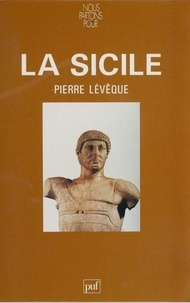 Pierre Lévêque - Nous partons pour la Sicile.