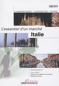 Italie.pdf